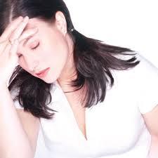 spierspanningshoofdpijn symptomen