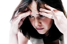 Wat te doen tegen hoofdpijn?