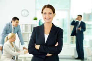 migraine en goed werkgeverschap