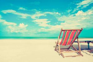 migraine en ontspanning