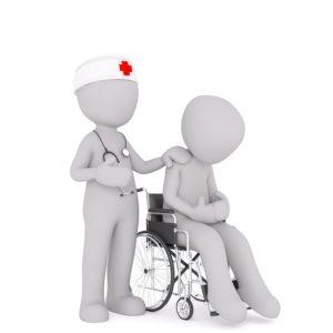ziekte- en verzuim preventie